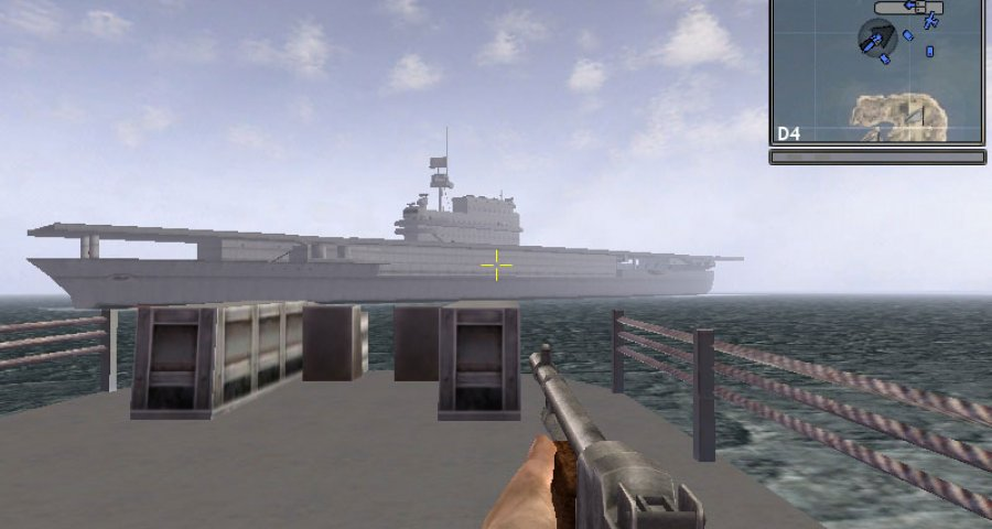 game_screenshot