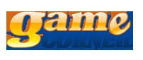Gamecorner - A klasszikus PC-s játékok lelőhelye